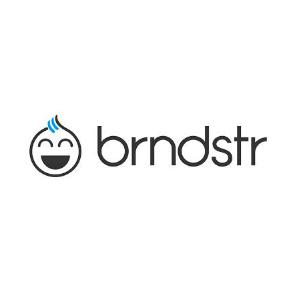 brandstr1