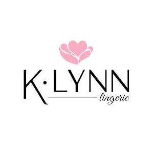 klynn1