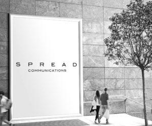 spreadadvert
