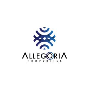 allegoria-Spread Clients