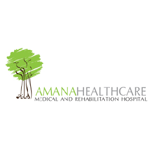amana-Spread Clients