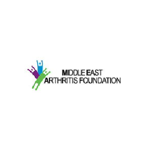 ARTHRITIS-Spread Clients