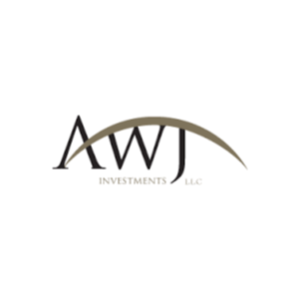 AWJ - Spread Clients