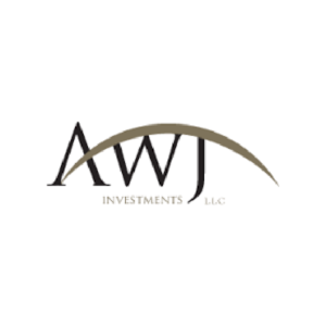 AWJ - Spread Clients_01