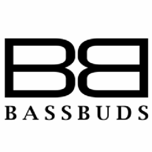 BASSBUDS Spread Clients
