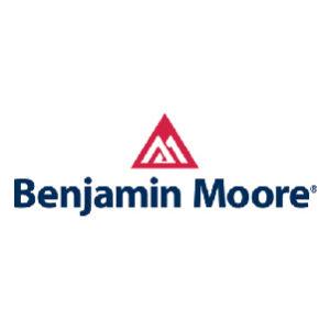 Benjamin Moore-Spread Clients