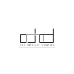 contemporary-Spread Clients