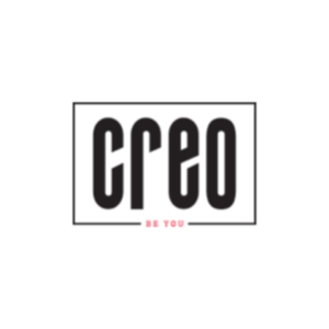 CREO - Spread Clients