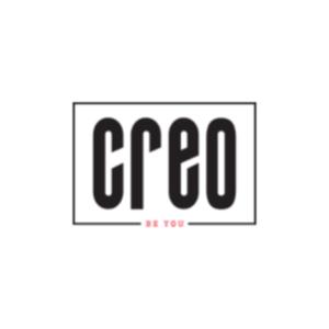 CREO - Spread Clients