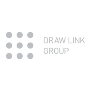 draw link group - Spread Clients
