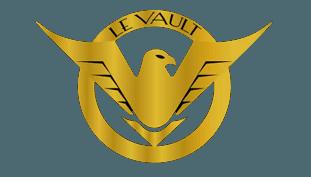 Le Vault Logo-03