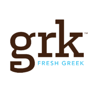 grk-Spread Clients