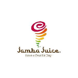 jambajuice-Spread Clients
