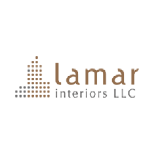 lamar-Spread Clients