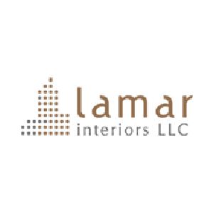 lamar-Spread Clients