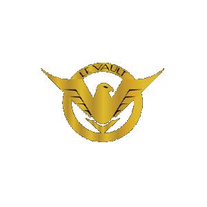 Le Vault Logo-02