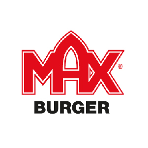 maxburger-Spread Clients
