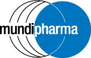 mundi pharma-02