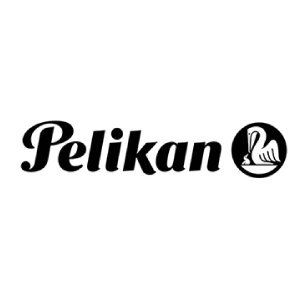 pelican-Spread Clients