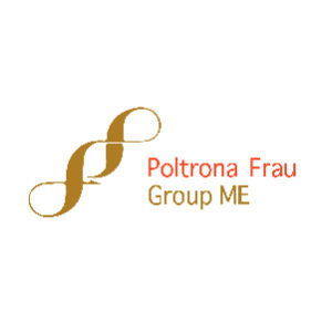 poltrona-Spread Clients