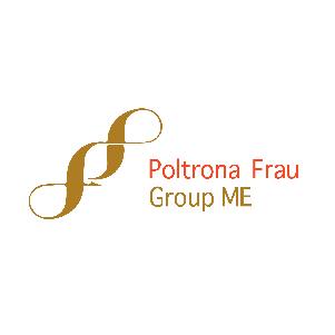 poltrona-Spread Clients