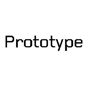 prototype-Spread Clients
