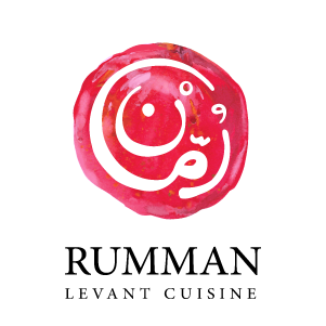 rumman-Spread Clients