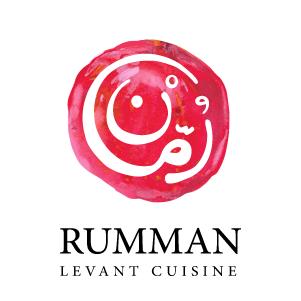 rumman-Spread Clients