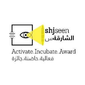 shjseen-Spread Clients