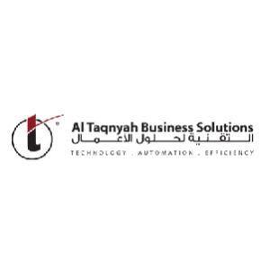Al tanaq-Spread Clients