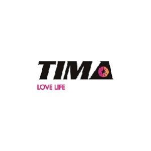 tima-Spread Clients