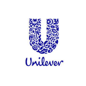 unilev-Spread Clients