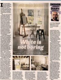 Benjamin Moore - Gulf News Tabloid - 28 May 2016 - Page 9