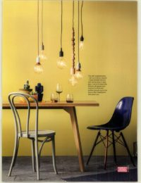 Benjamin Moore - InsideOut- January 2017 - Page 56