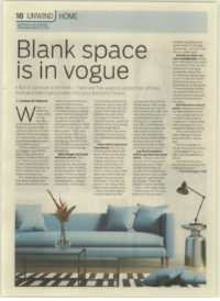 Benjamin Moore_Gulf News Tabloid_March 5_Page 10