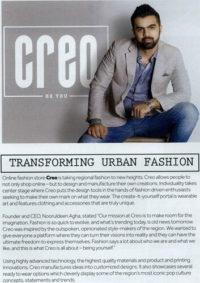 Creo_Monadanite-UAE edition - May- Page 186