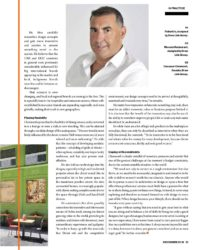 Draw Link Group - Middle East Consultant - December 2016 - Page 21
