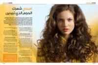 Eideal_Ahlan! Arabia_30 March_Page 38 & 39