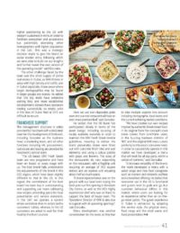 GRK Fresh Greek - Finance ME - September 2016 - Page 41