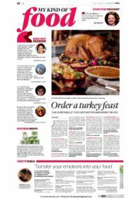 GRK - Khaleej Times - 16 December 2016 - Page 12