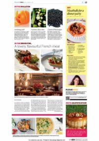 GRK - Khaleej Times - 16 December 2016 - Page 13