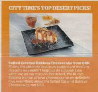 GRK - Khaleej Times City Times - 24 August 2016 - Page 10