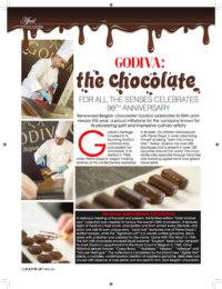 Godiva_Sayidaty English_April 2016_Page 116