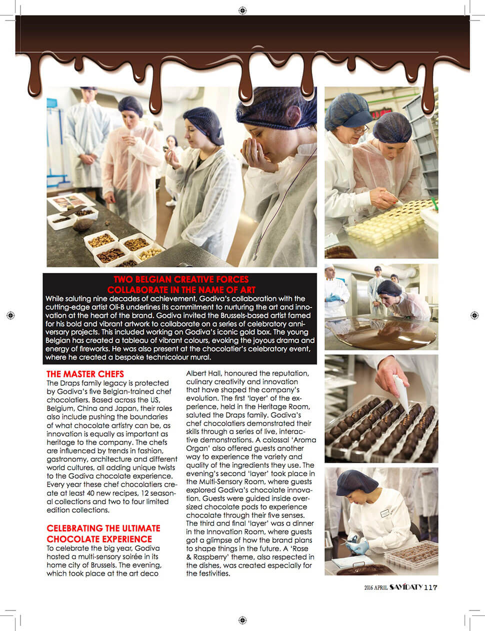 Godiva_Sayidaty English_April 2016_Page 117