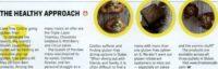 Lime Tree Cafe - Khaleej Times wknd. - 27 May 2016 - Page 10