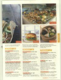 Max Burger - Time Out Dubai - 11 January 2017 - Page 37