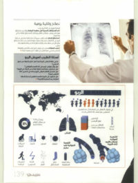 Mundipharma - Sayidaty - 27 August 2016 - Page 139