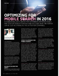 Prototype_Capital Business_March 2016_Page 96