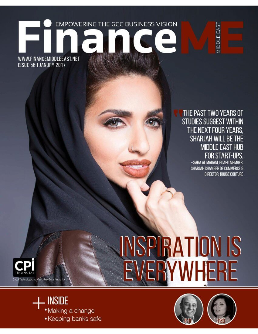 SCCI - Finance ME - January 2017 - Cover Page