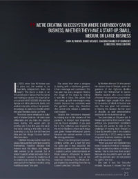 SCCI - Finance ME - January 2017 - Page 21